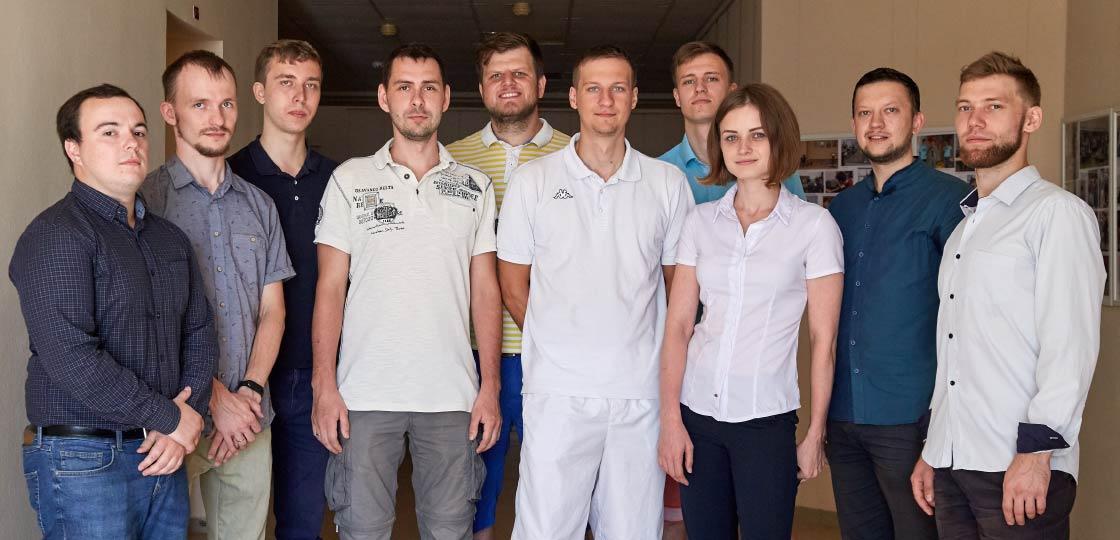 staff19